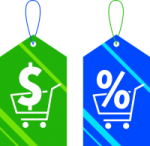 Benefits of Discount Codes, Voucher Codes, and Promo Codes