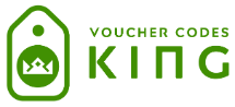 Voucher Codes – King of Savings